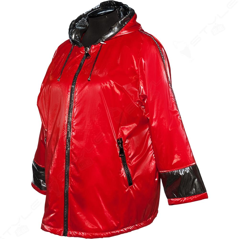 Женская демисезонная куртка AY-SEL 1