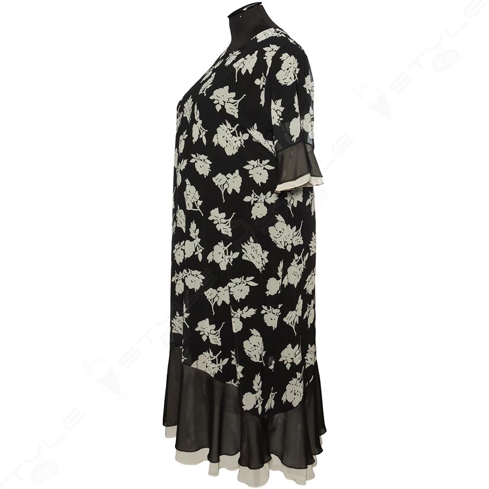 Женское платье ALAZORA 1