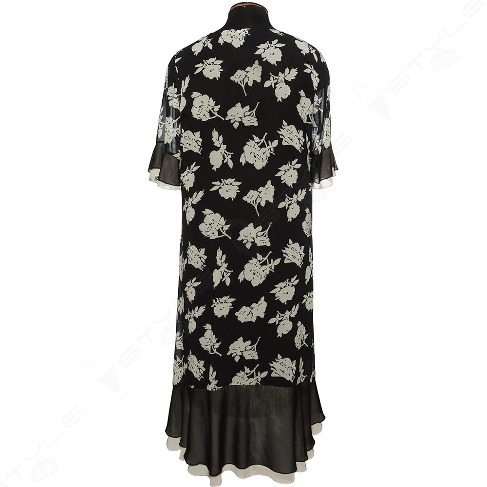 Женское платье ALAZORA 2