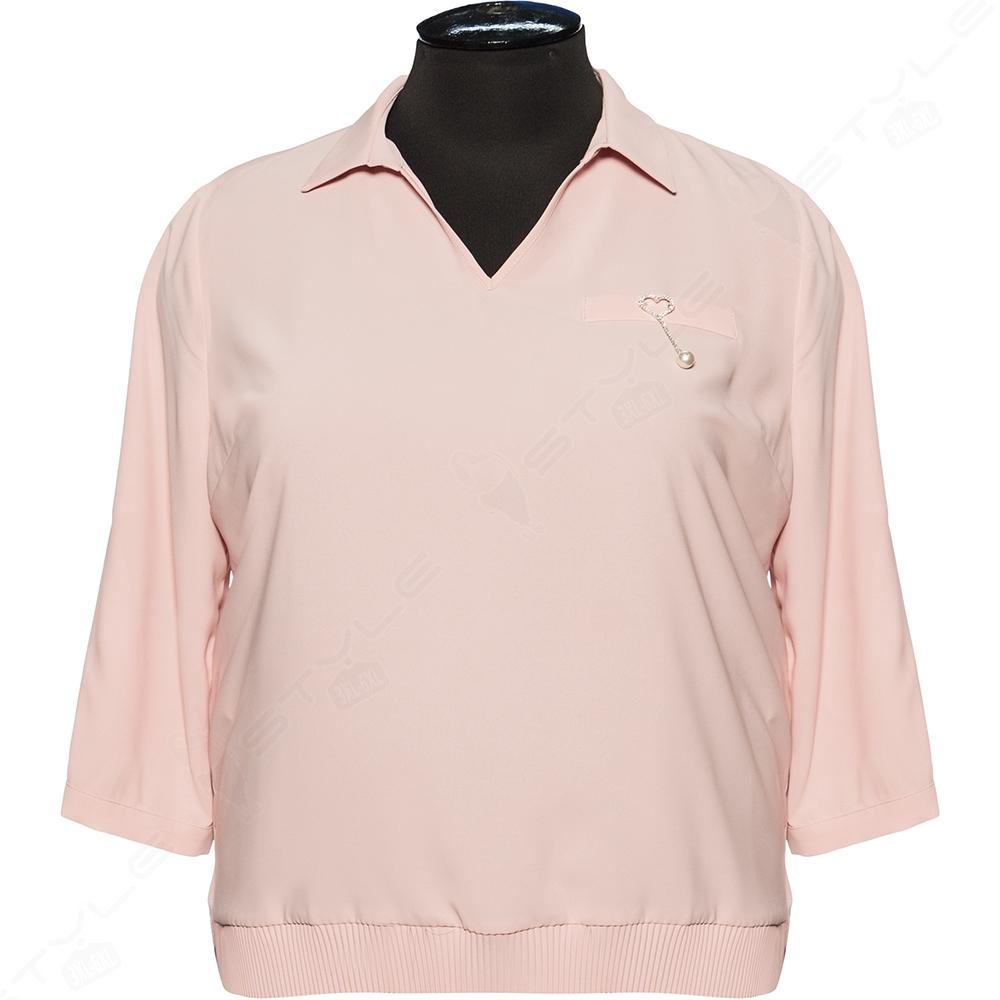 Женская блуза SYD