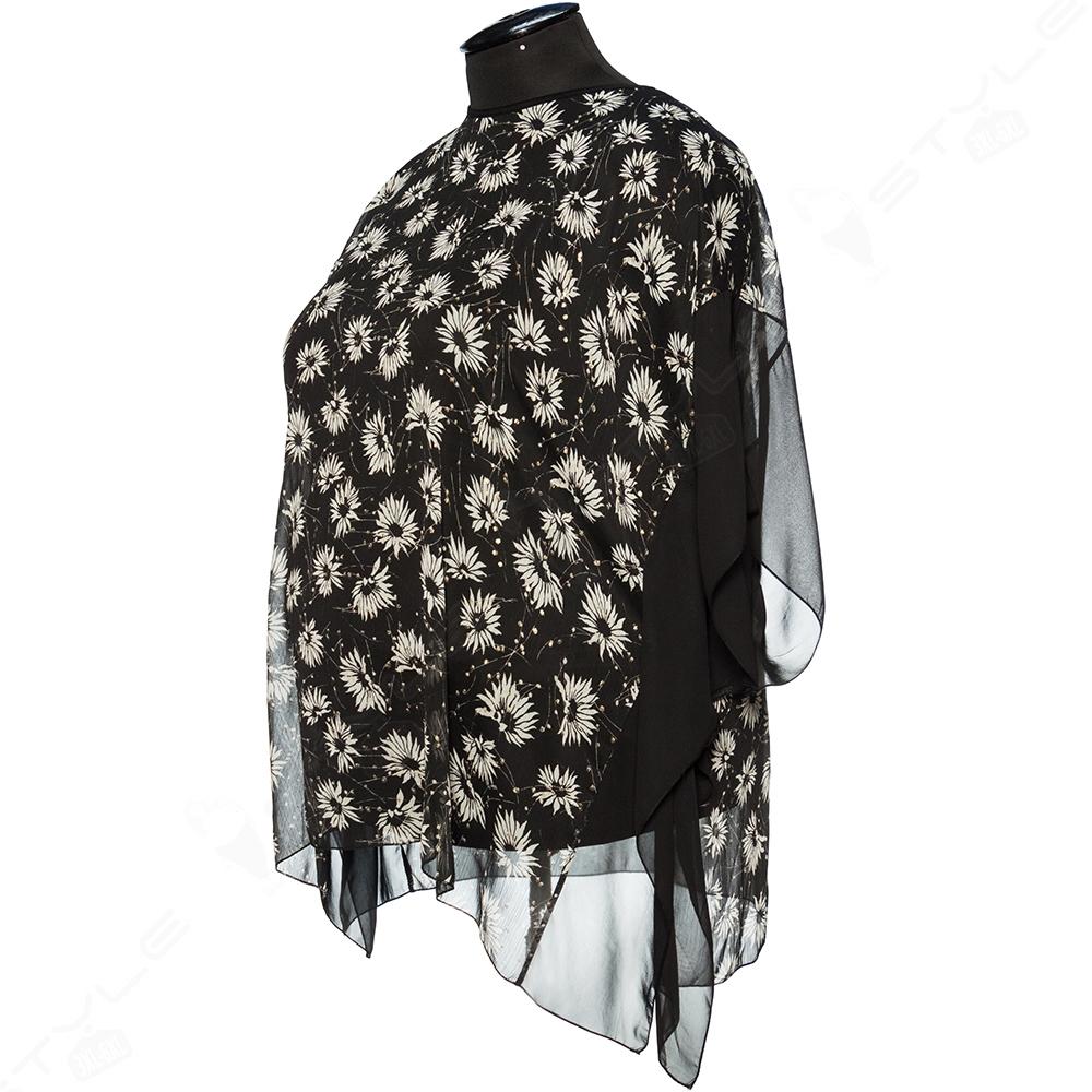 Женский блузон DARKWIN 1