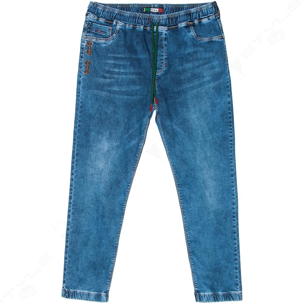 Женские джинсы Takavar