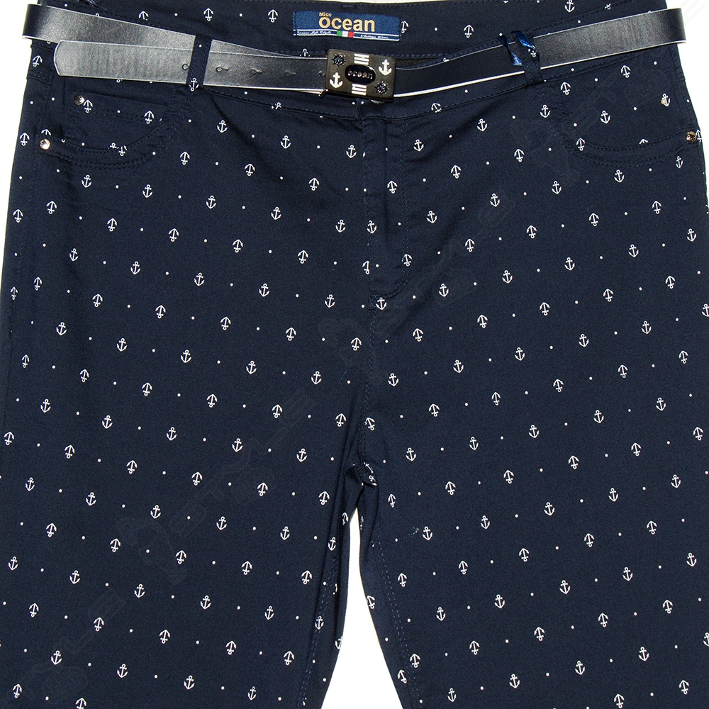 Женские брюки Ocean 2