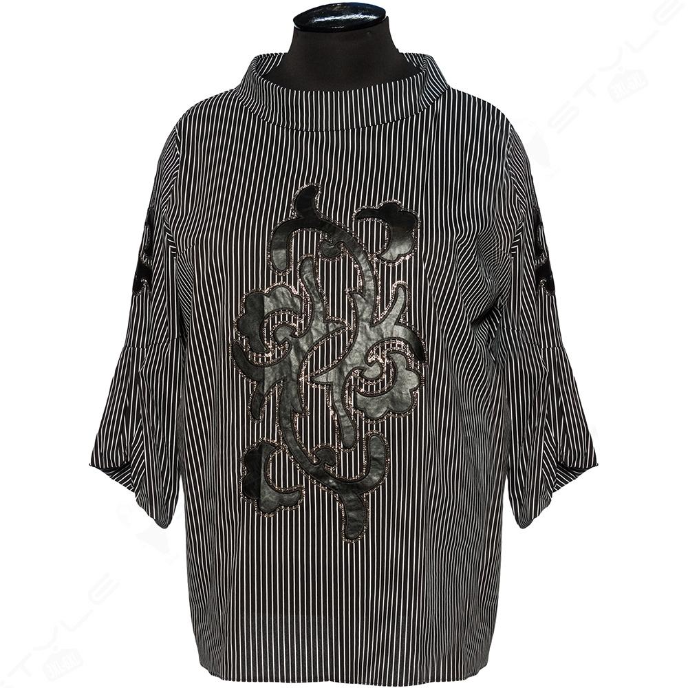 Женская блуза Stella