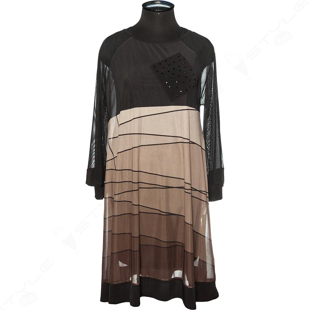 Платье Luizza