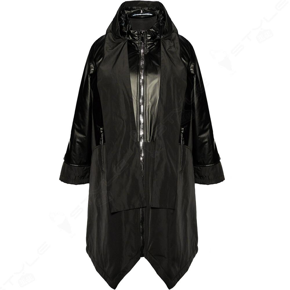 Женское пальто AY-SEL
