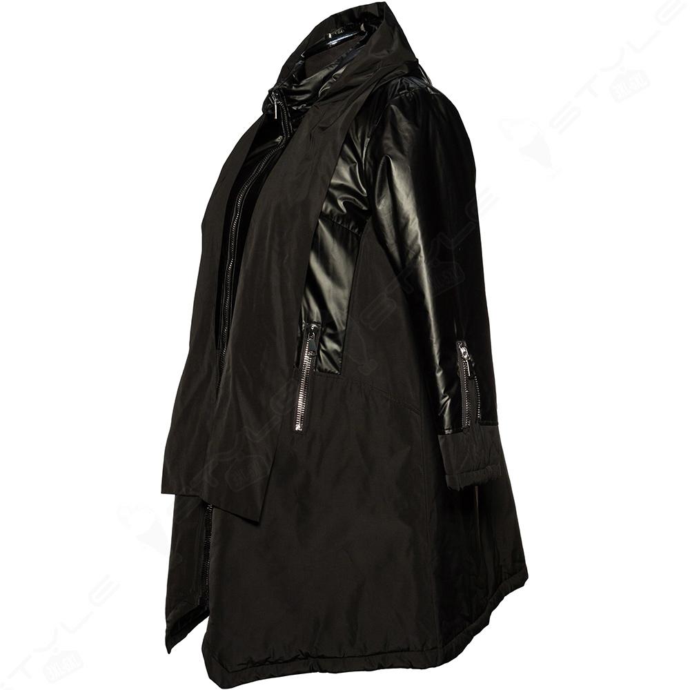 Женское пальто AY-SEL 1