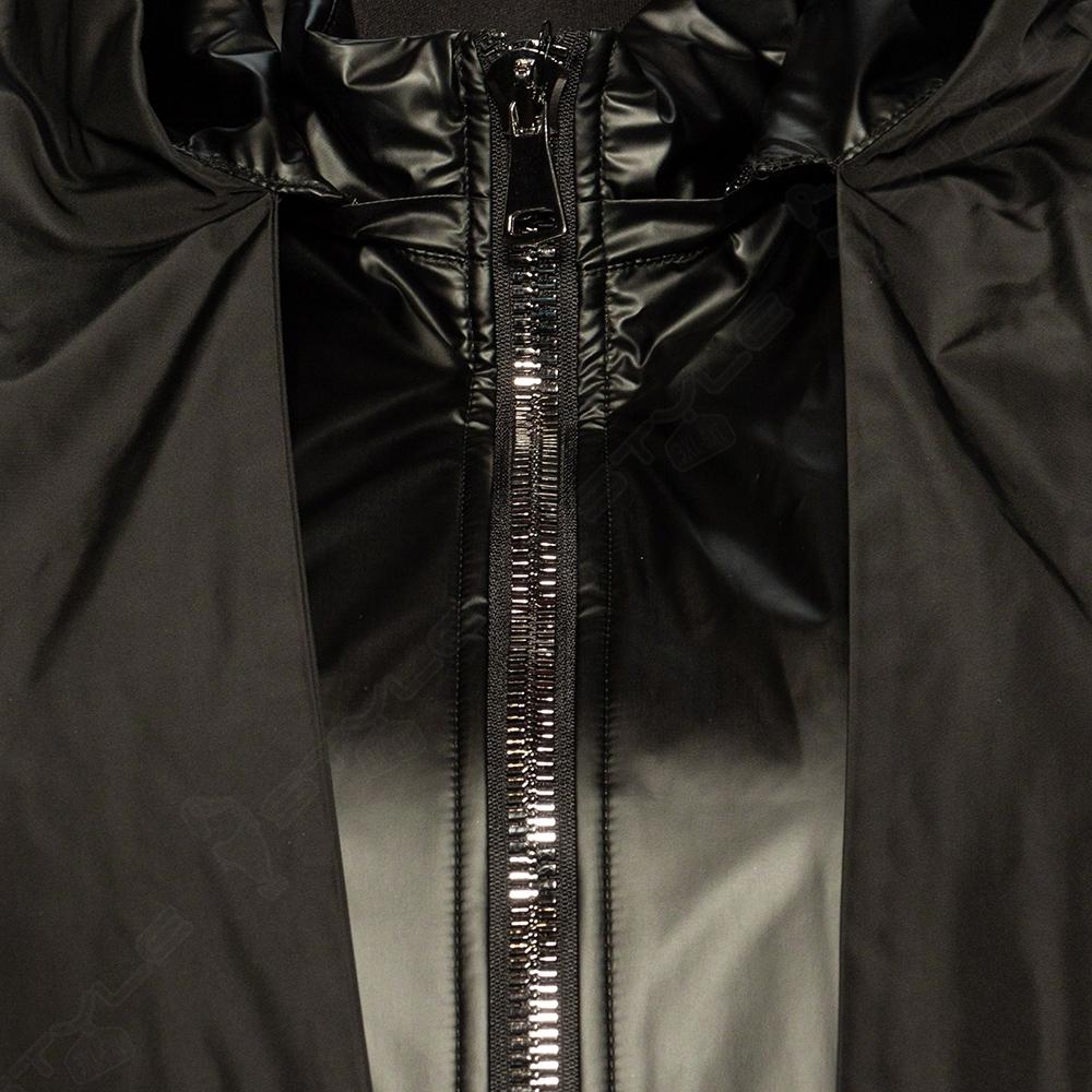 Женское пальто AY-SEL 3