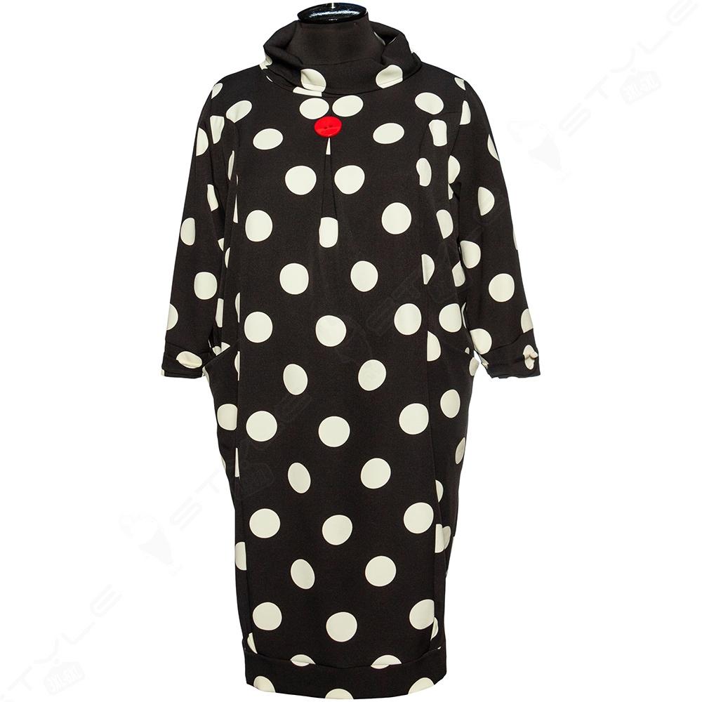 Женское платье Cadrelli
