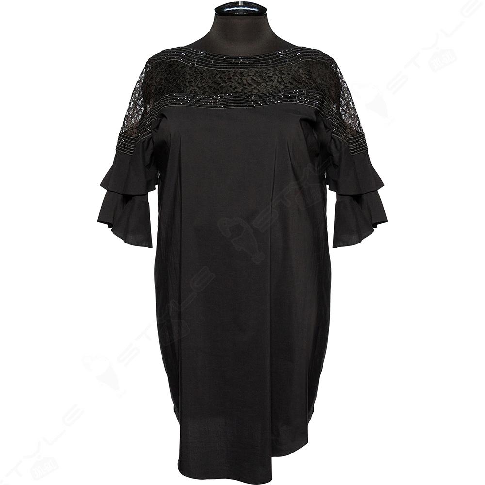 Женское нарядное платье Stella
