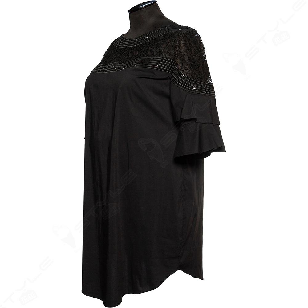 Женское нарядное платье Stella 1