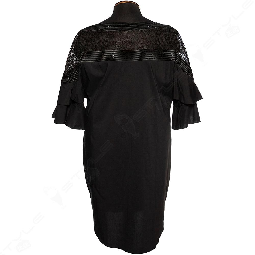 Женское нарядное платье Stella 2