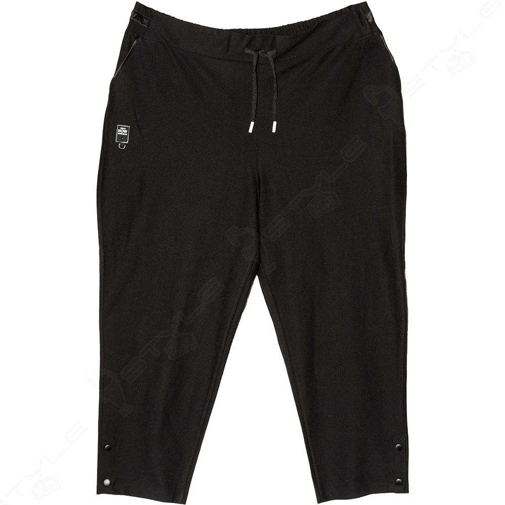 Женские брюки MOTIVATION на резинке