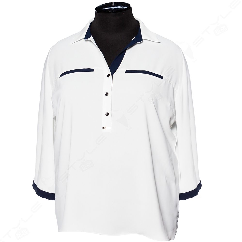 Женская блуза GIZZLINE
