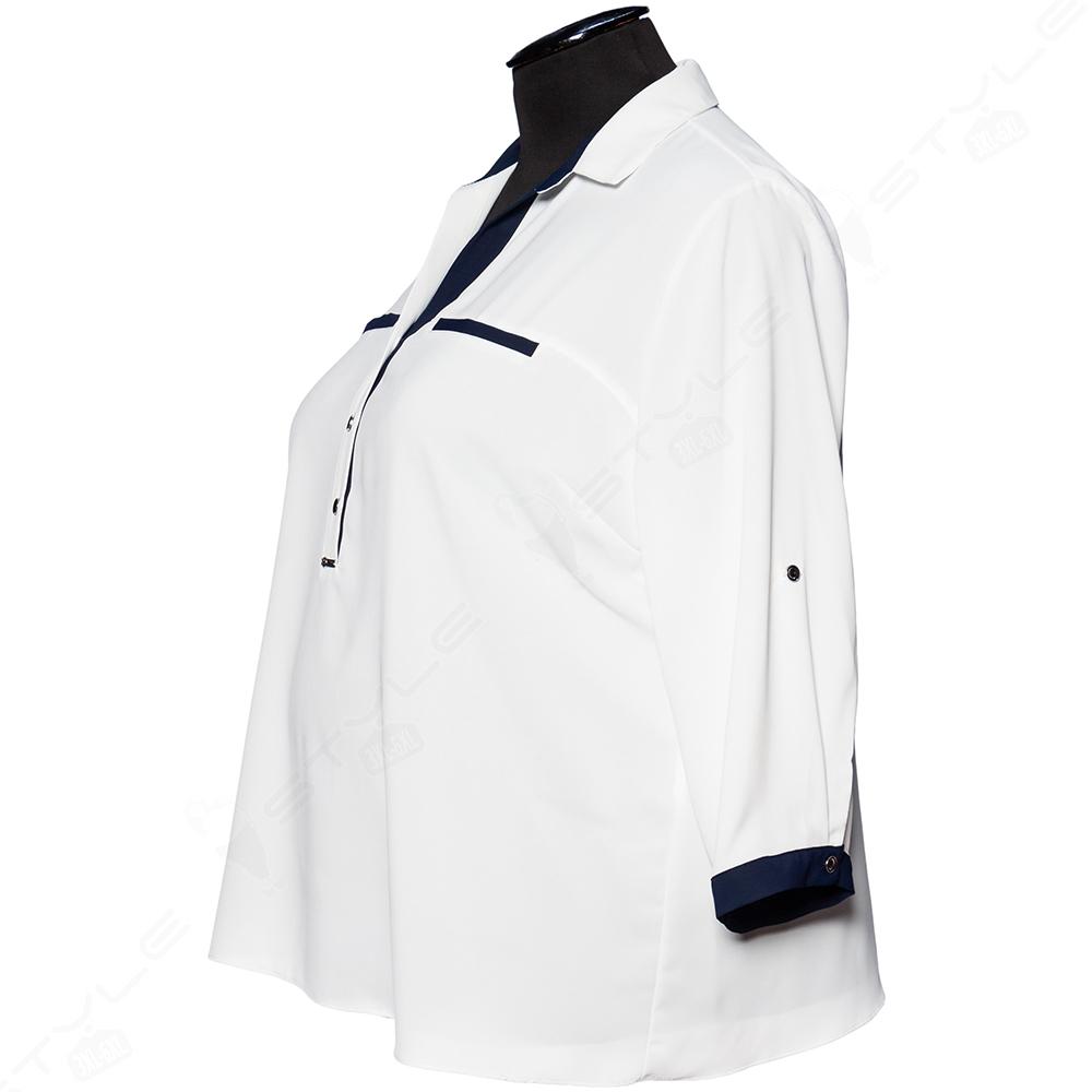 Женская блуза GIZZLINE 1
