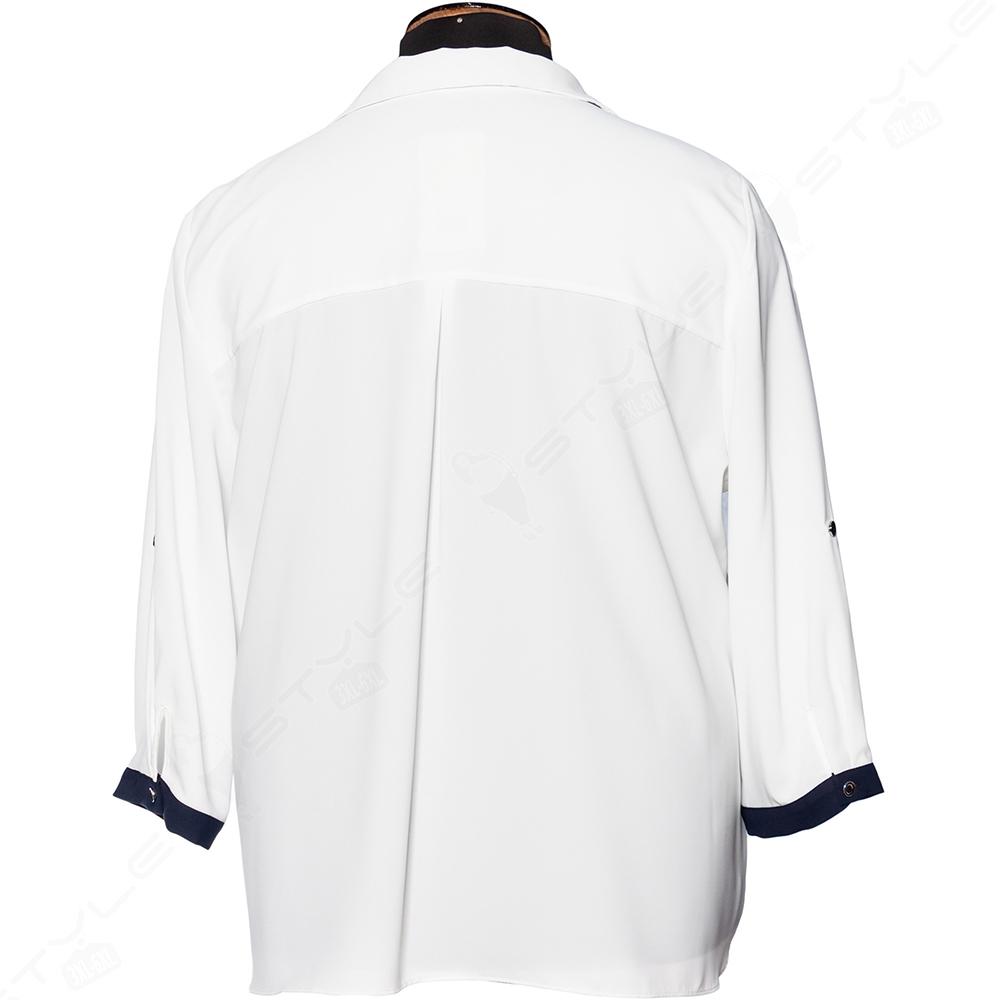 Женская блуза GIZZLINE 2