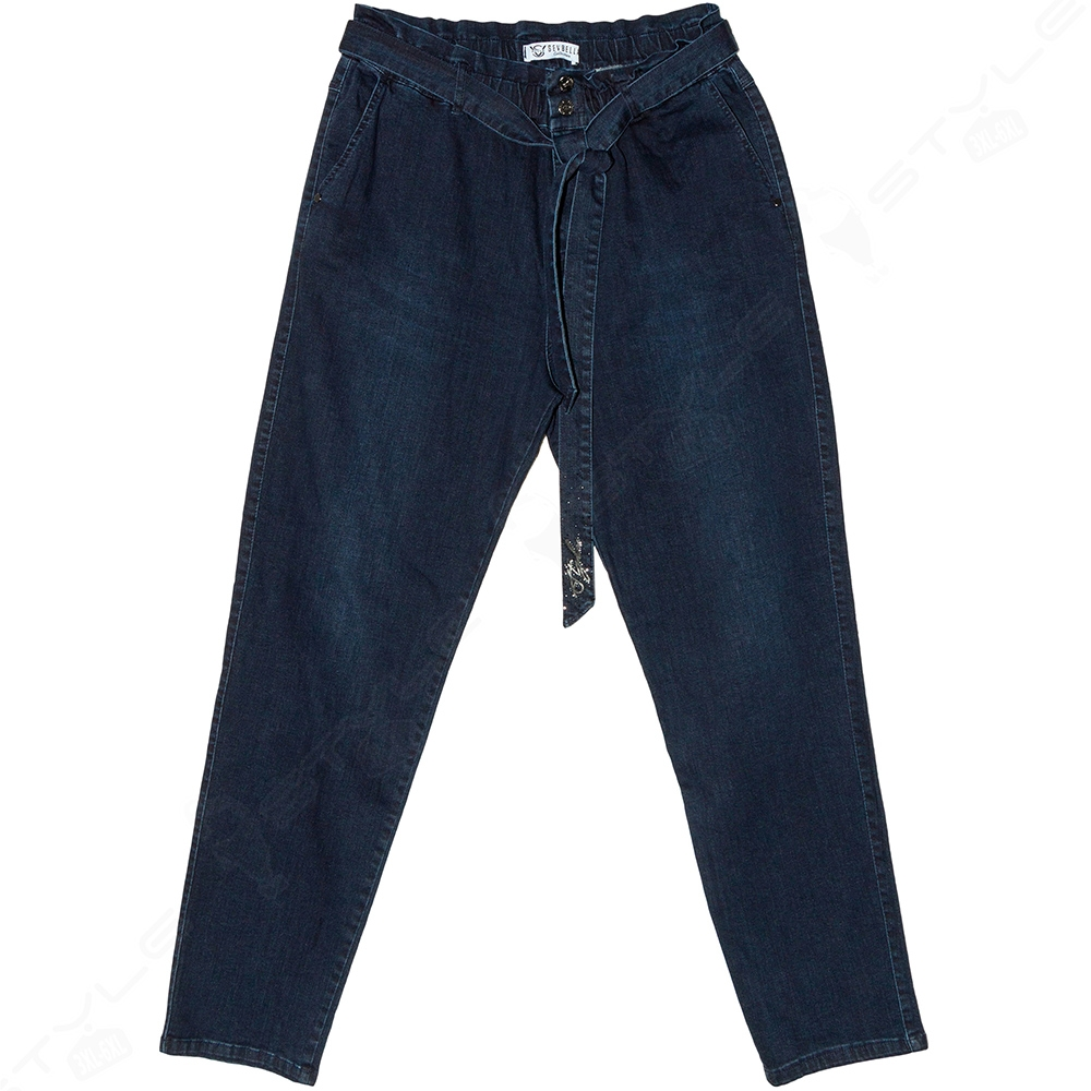Женские джинсы SEVBELLA
