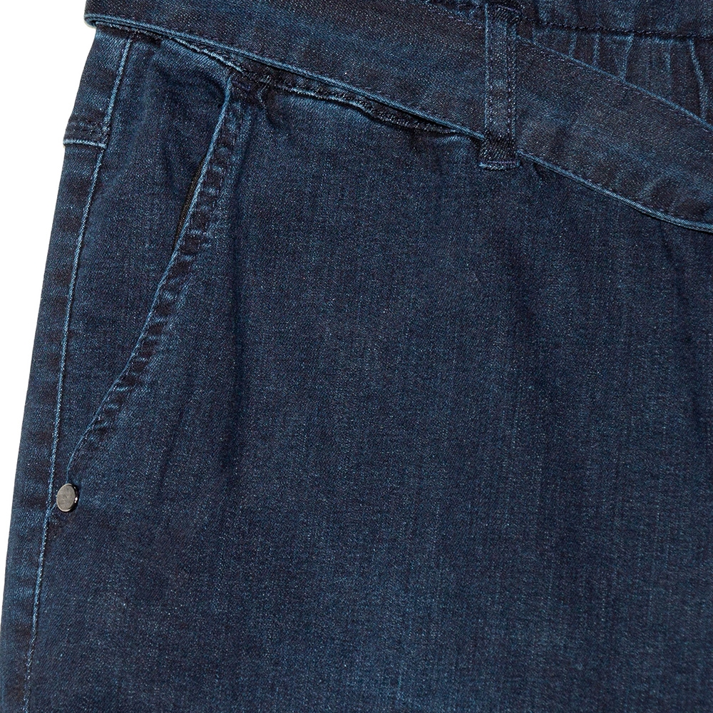 Женские джинсы SEVBELLA 3