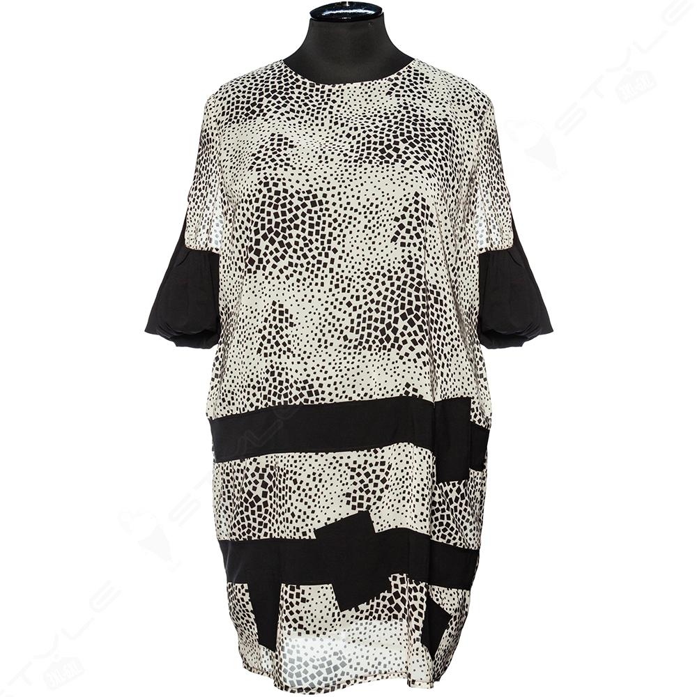 Женское платье AY-SEL