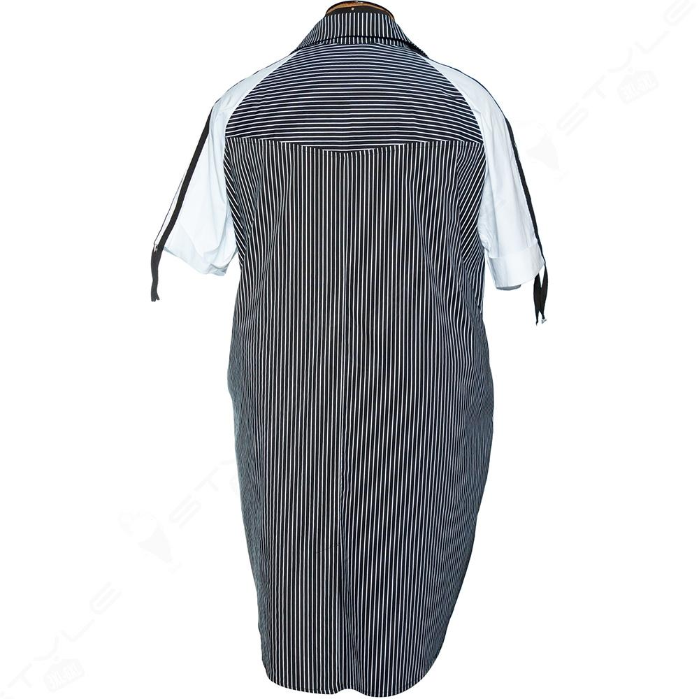 Летнее платье Stella 2