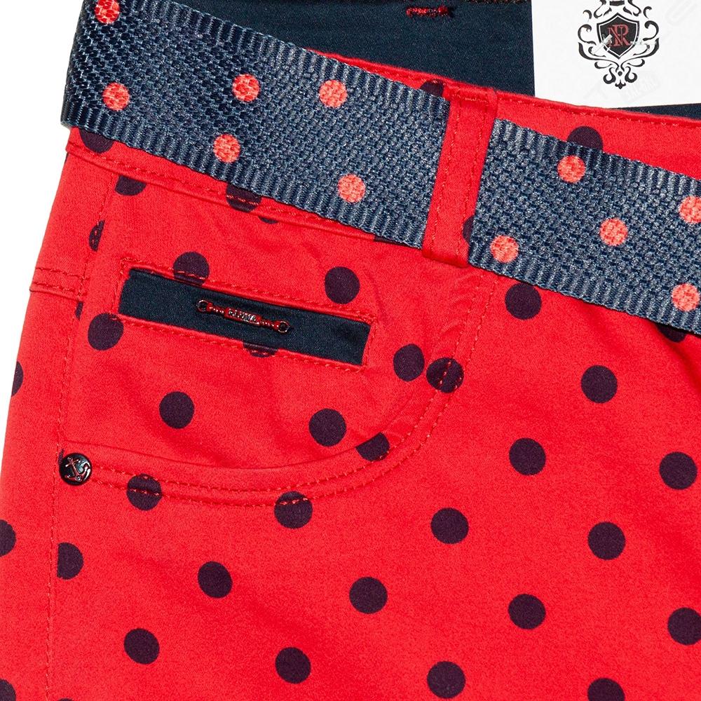 Летние брюки Miss RENNA  3