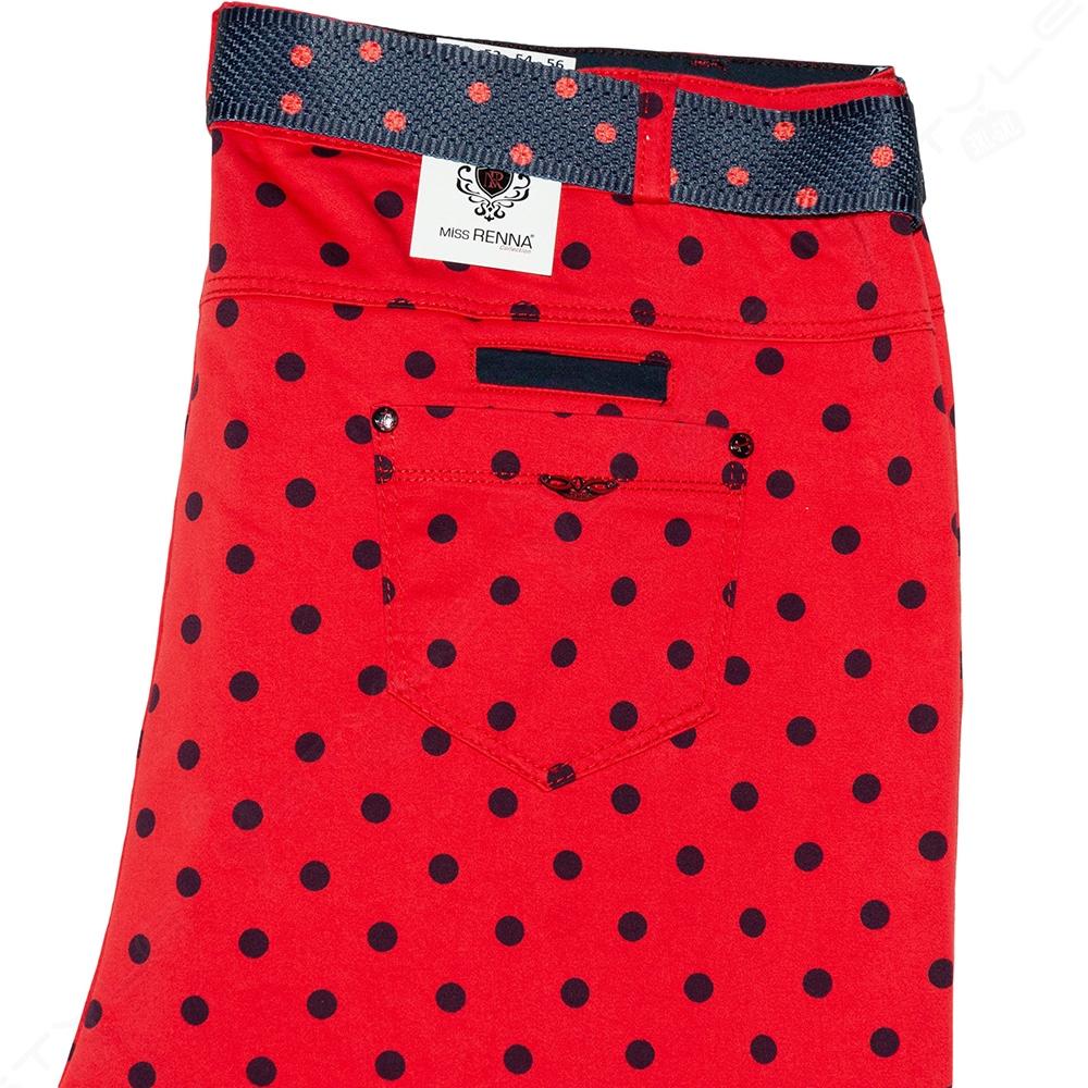Летние брюки Miss RENNA  5