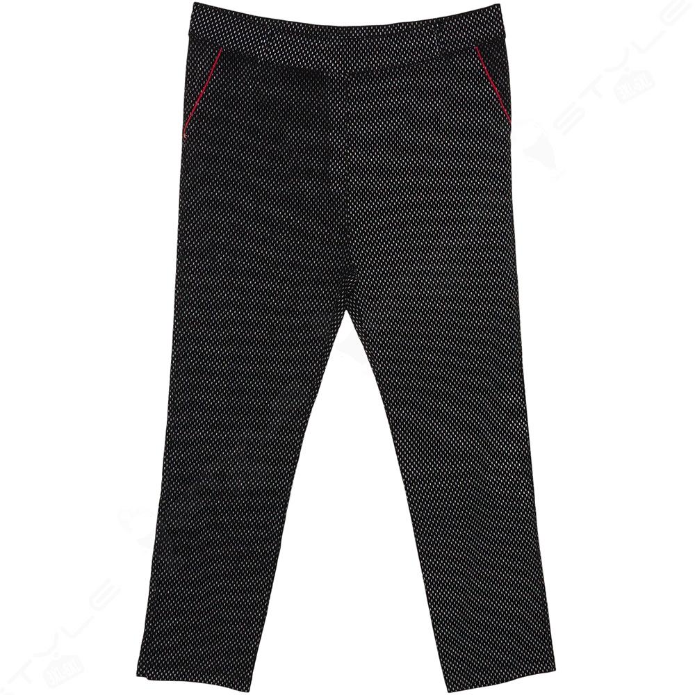 Летние брюки EXTENZI супер батал
