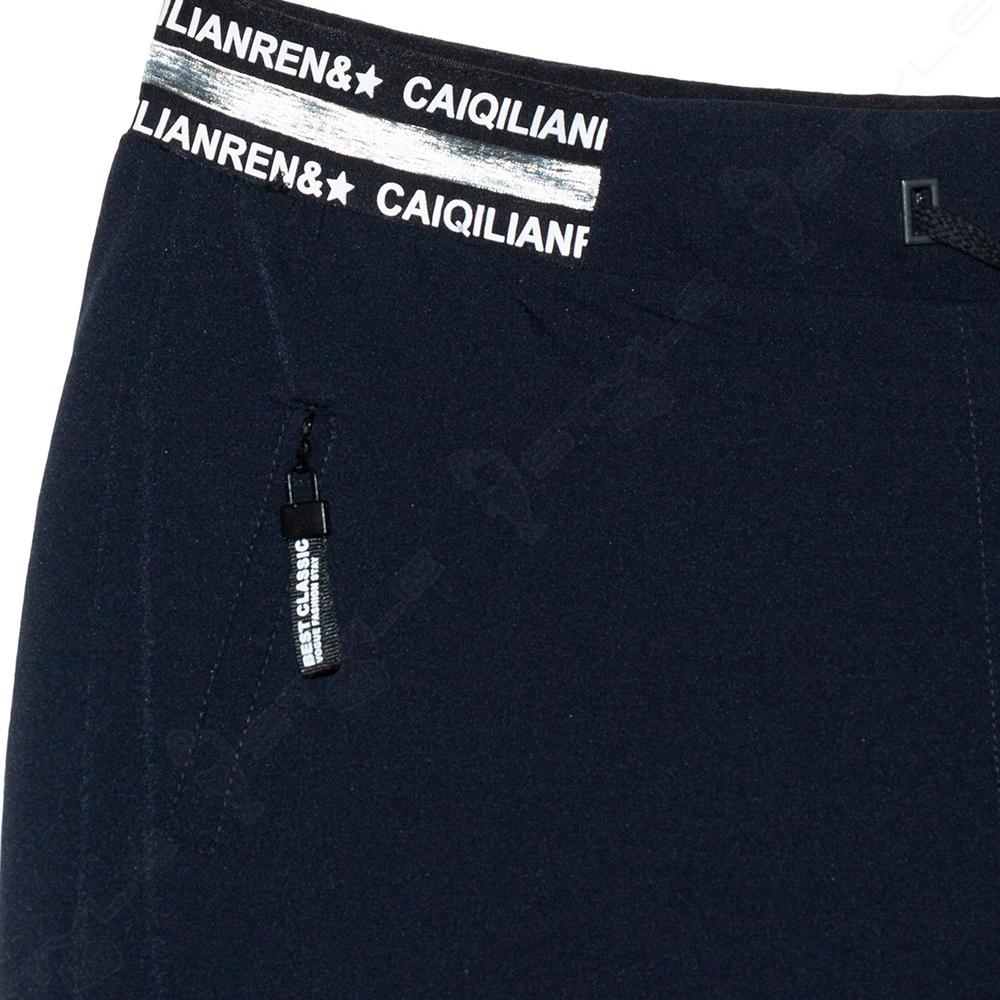 Летние брюки LADYBIRD 3
