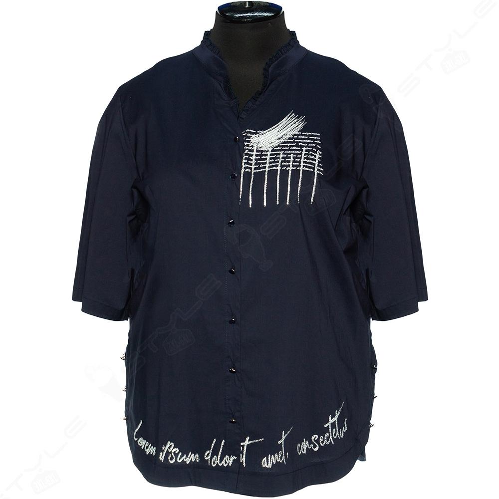 Женская рубашка AY-SEL