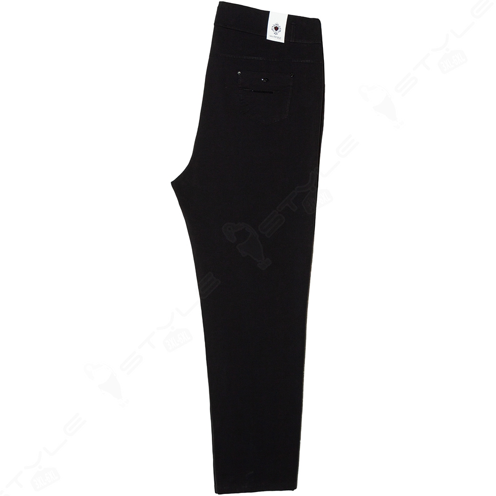 Женские брюки Miss Renna супер батал 1