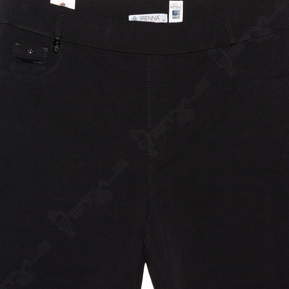 Женские брюки Miss Renna супер батал 2
