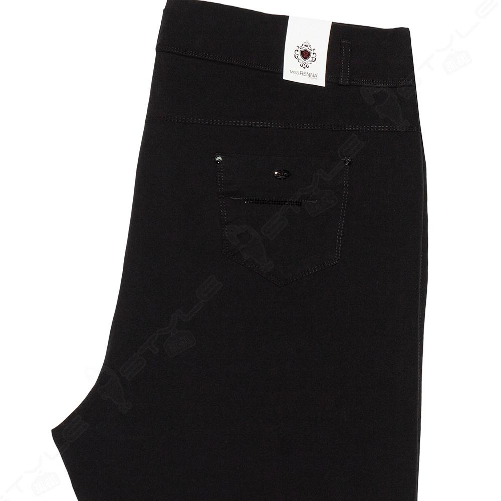 Женские брюки Miss Renna супер батал 4
