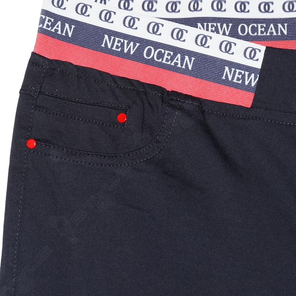 Женские брюки Ocean 3