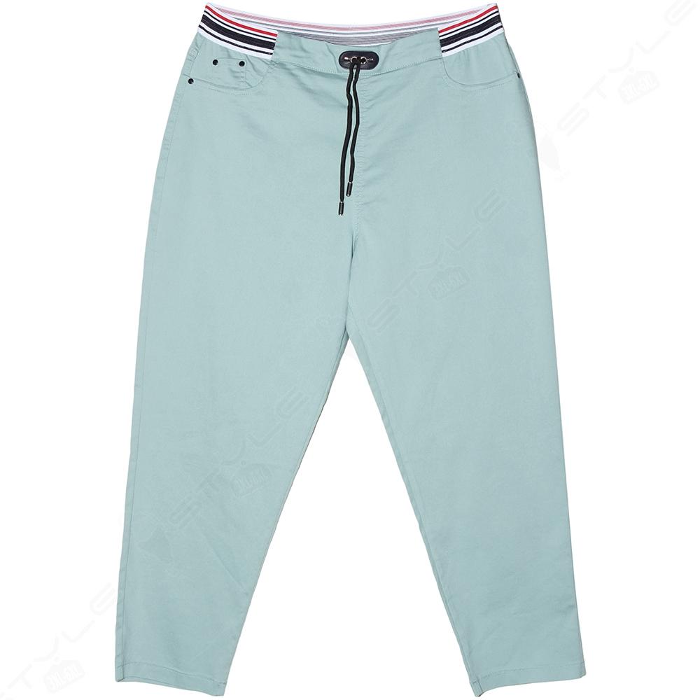 Женские летние брюки RBR