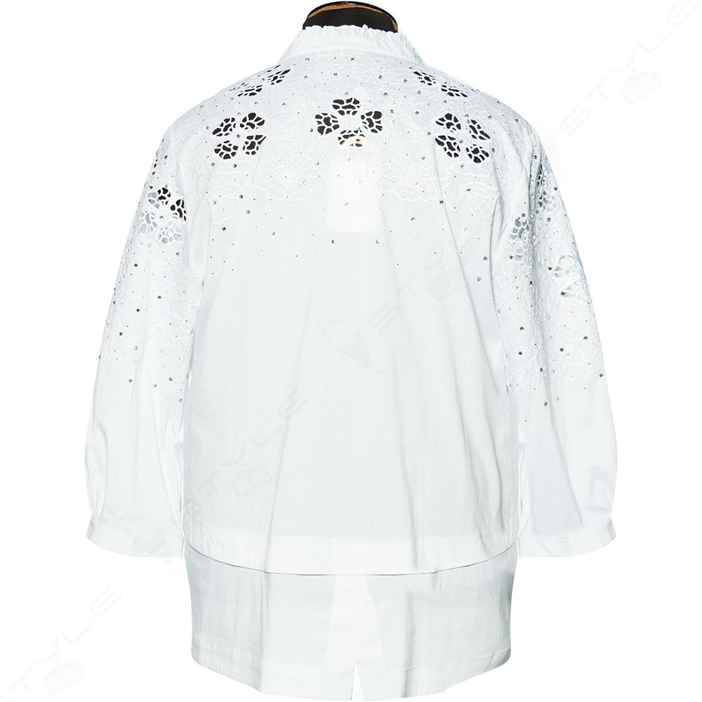 Женская рубашка AY-SEL 2