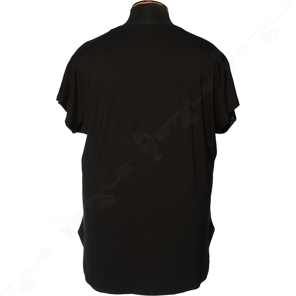 Женская футболка ISKRA 2