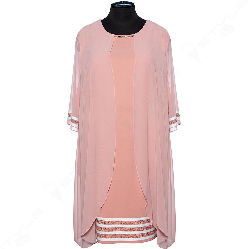 Женское нарядное платье Cocoline