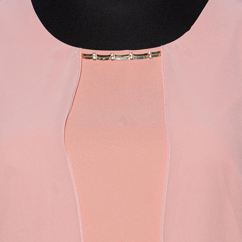 Женское нарядное платье Cocoline 3