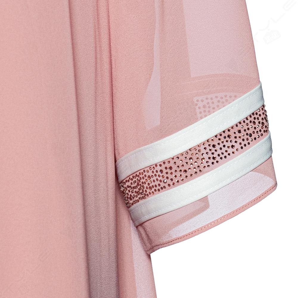 Женское нарядное платье Cocoline 4