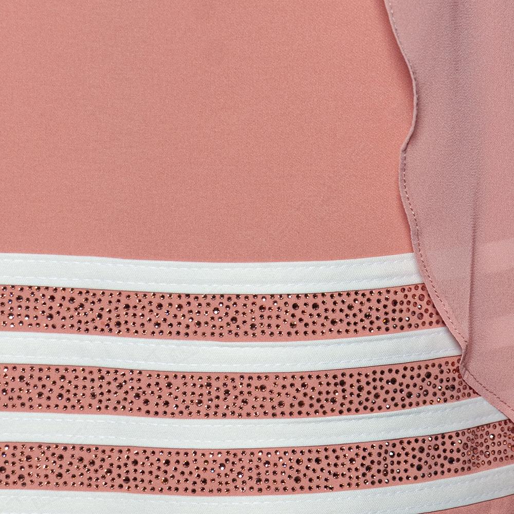 Женское нарядное платье Cocoline 5