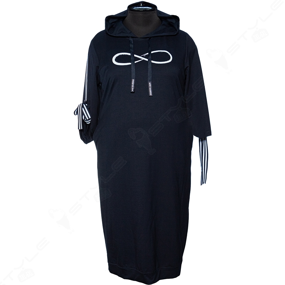 Женское платье M`SS Marisis