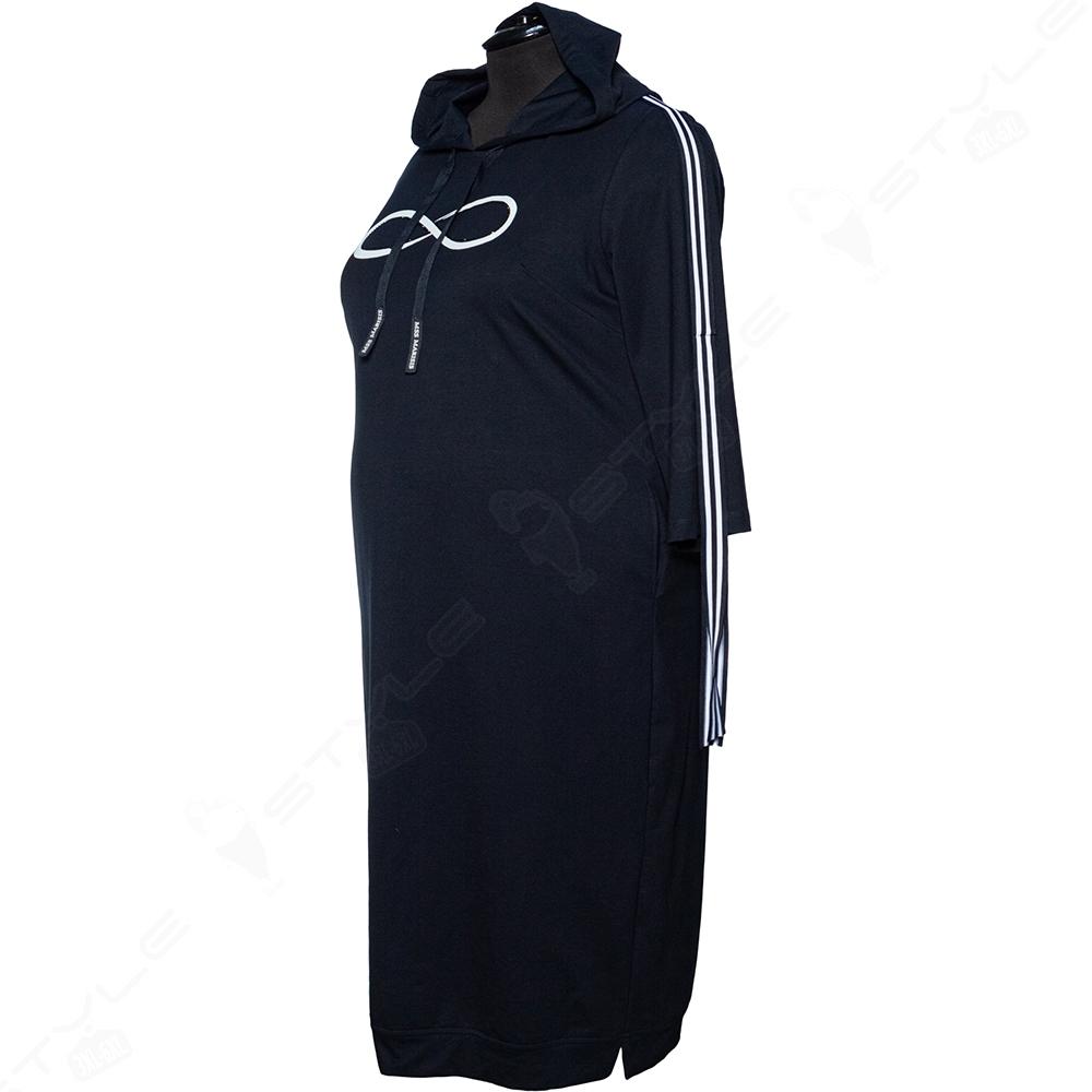 Женское платье M`SS Marisis 1