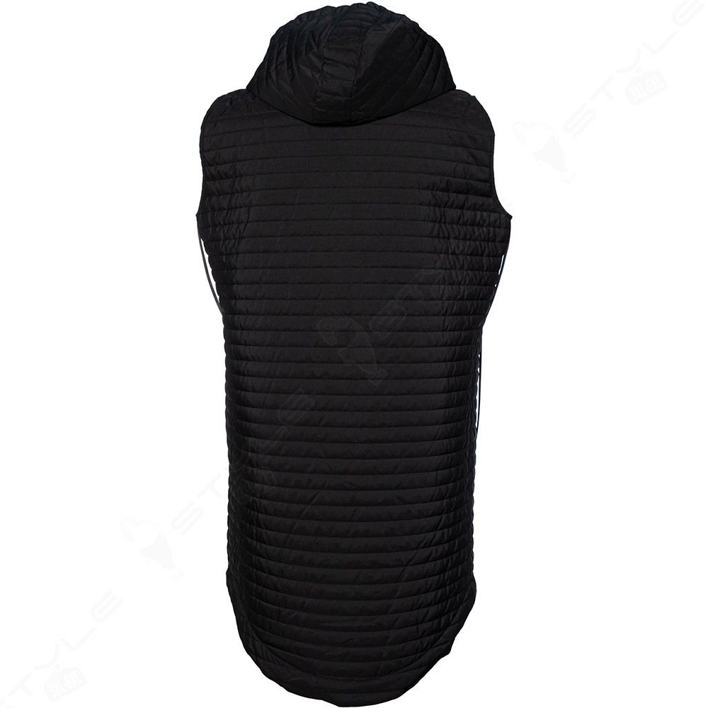 Женская жилетка STELLA 2