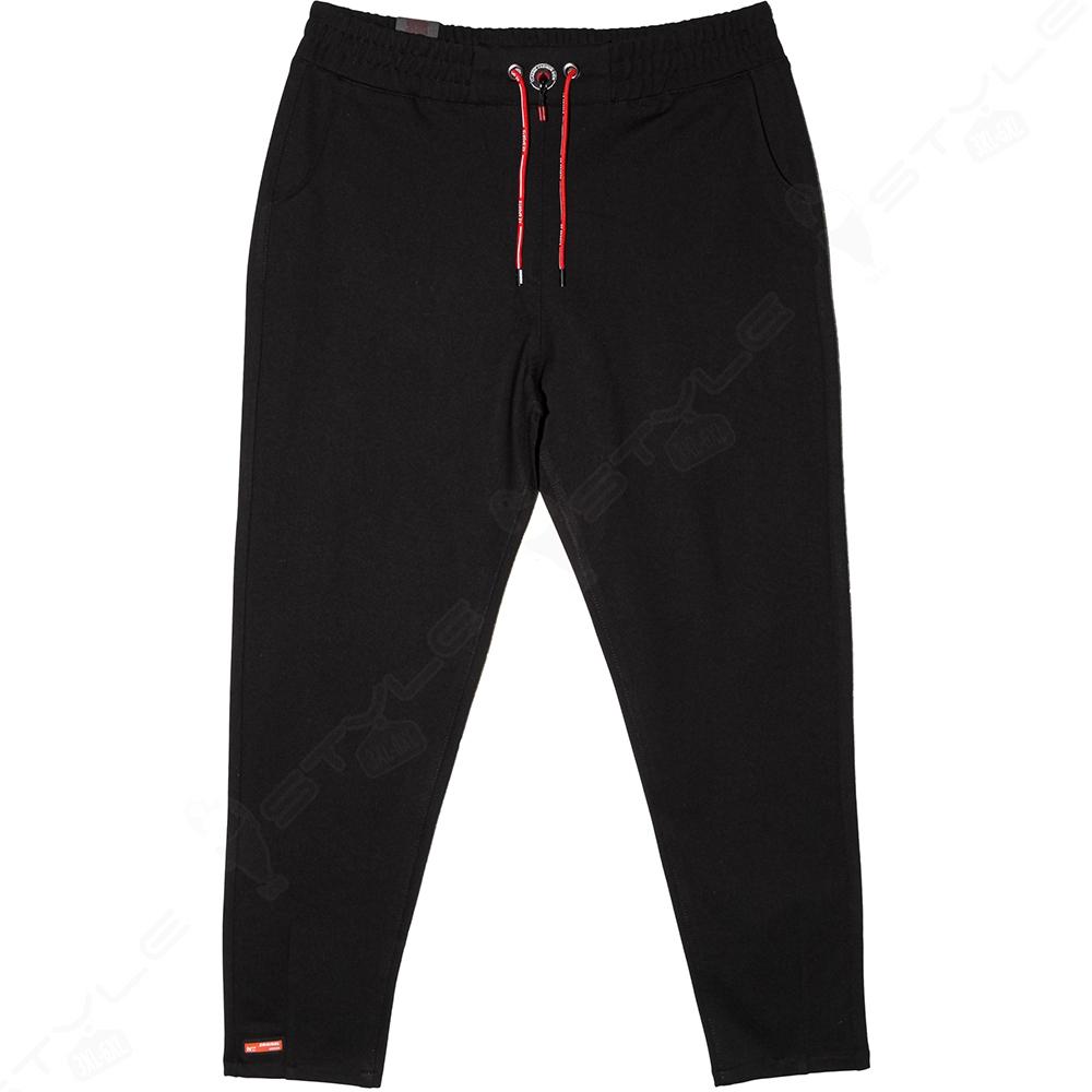 Женские брюки MOSENTO