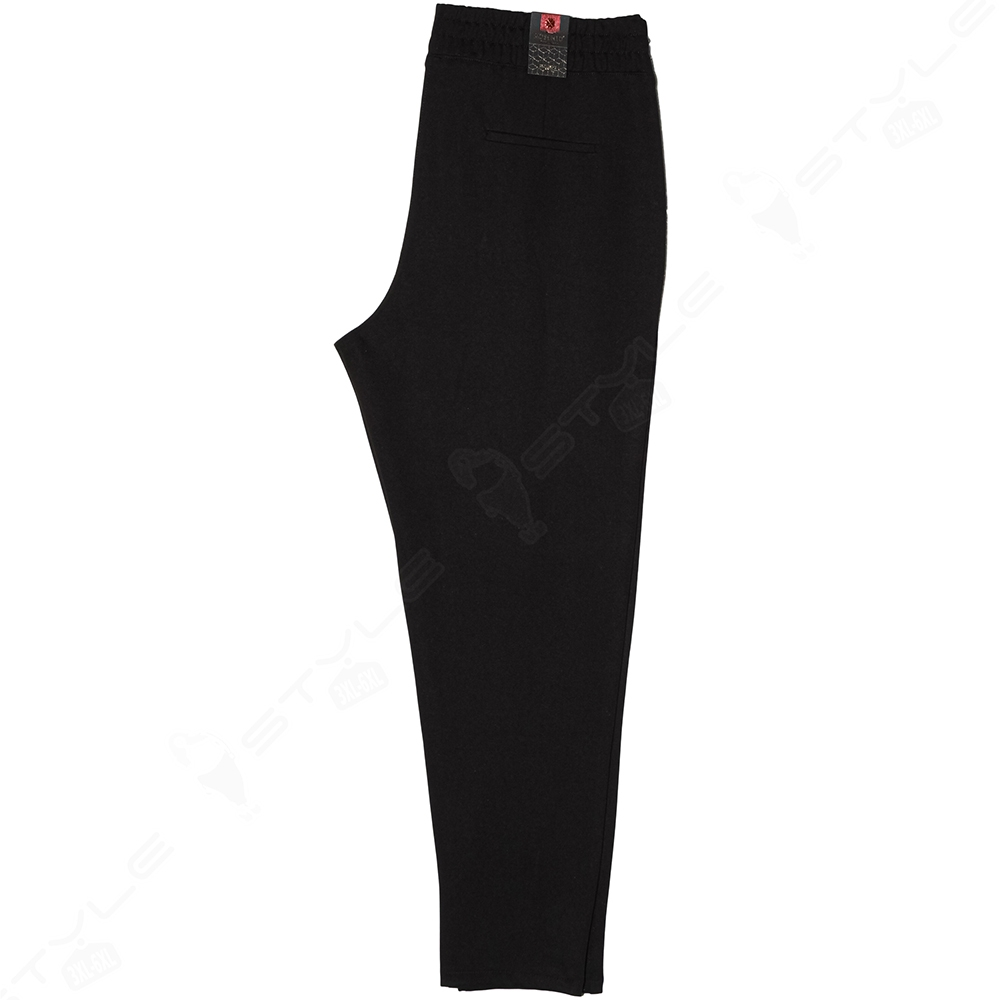 Женские брюки MOSENTO 1