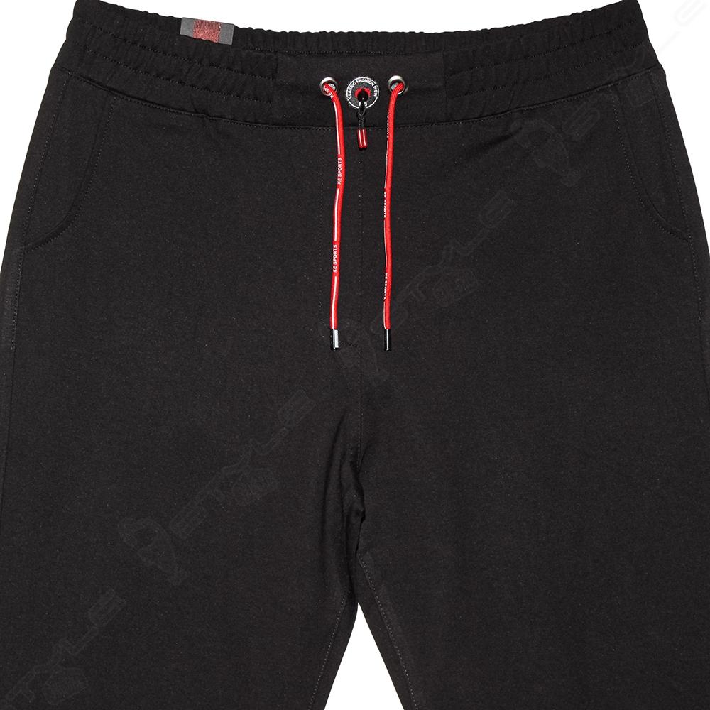 Женские брюки MOSENTO 2