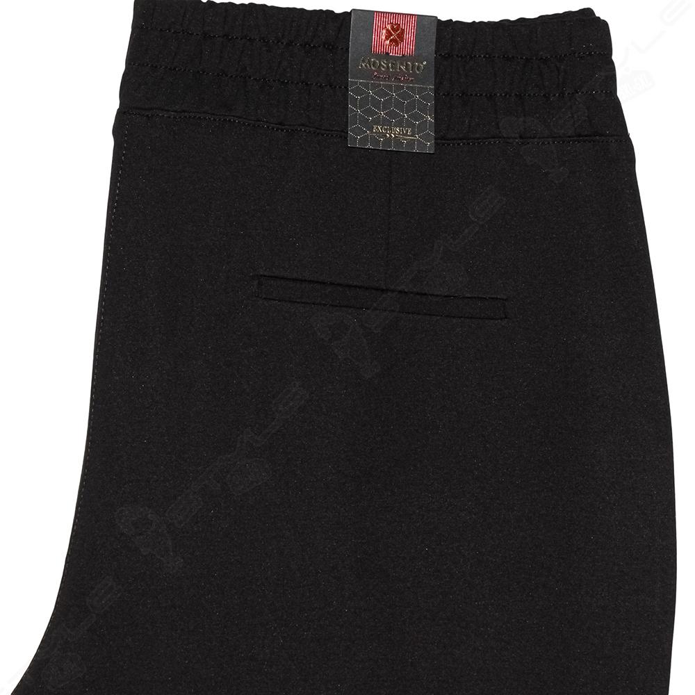 Женские брюки MOSENTO 5