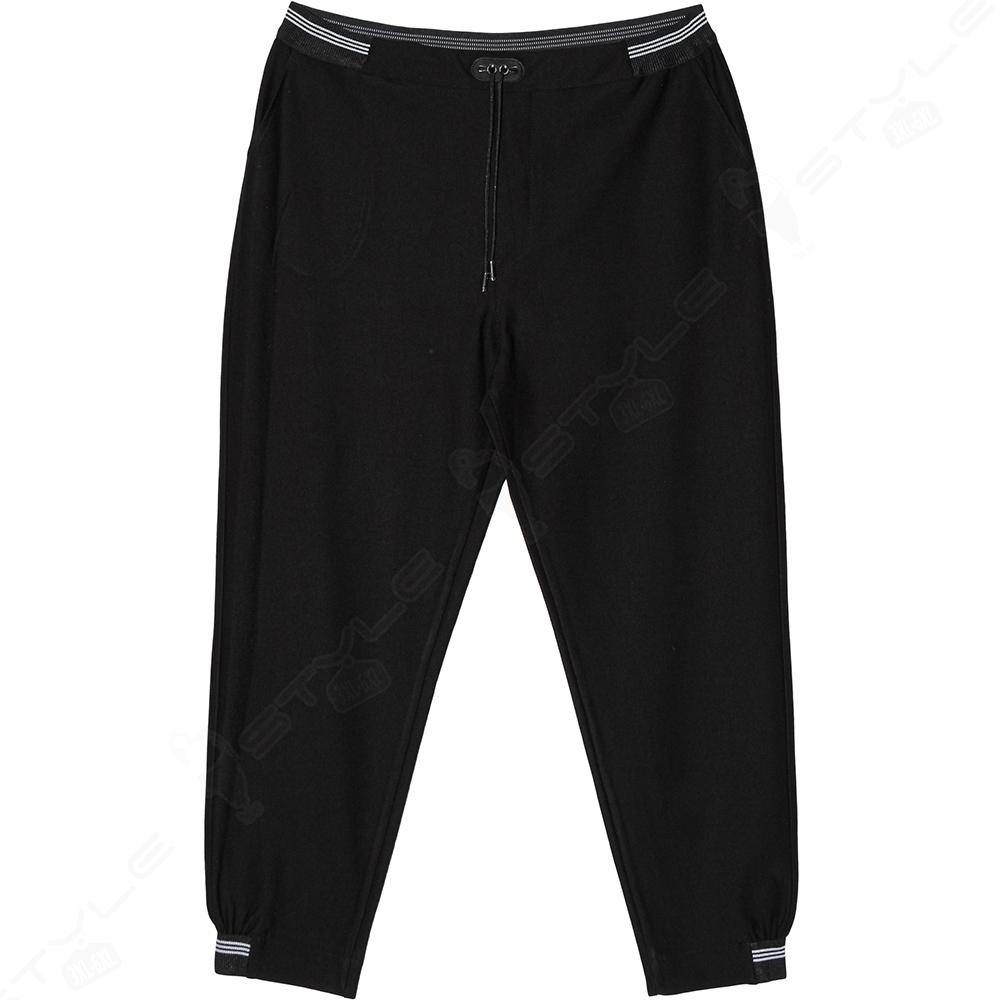 Женские брюки RBR супер батал 0