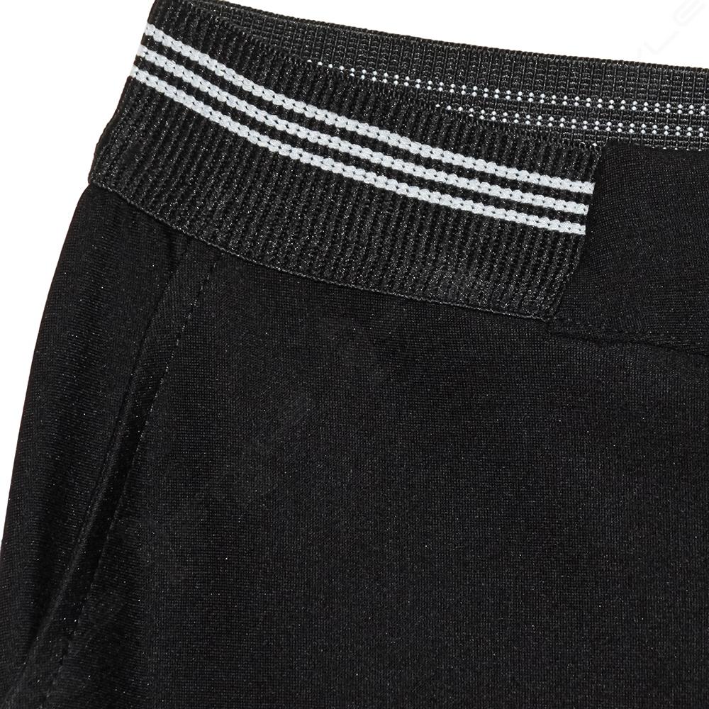 Женские брюки RBR супер батал 3