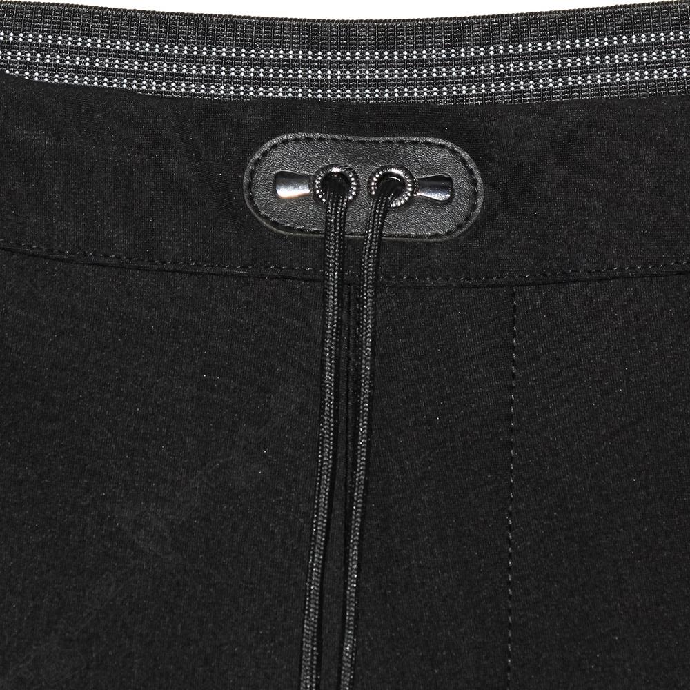 Женские брюки RBR супер батал 5